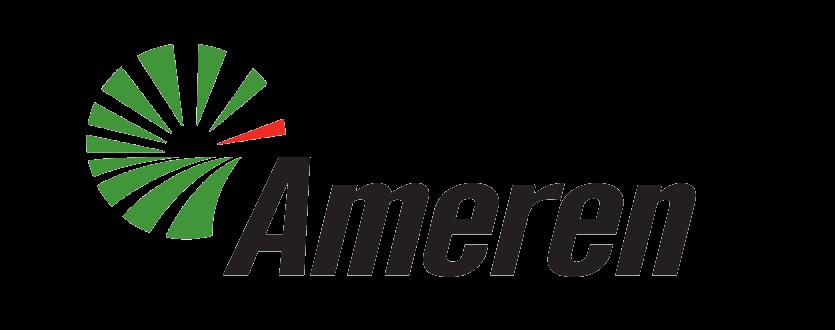 Ameren logo