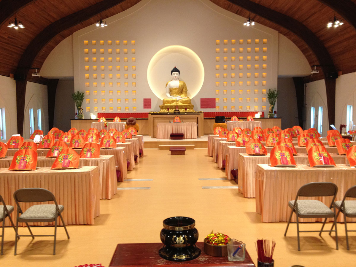 Buddhist-Center-4