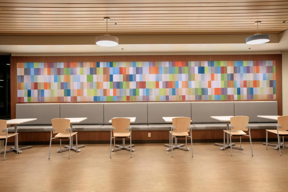 SSM Cafeteria 2-min (1) (1)