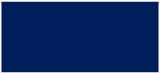 SSM_Health_Main_vert_281