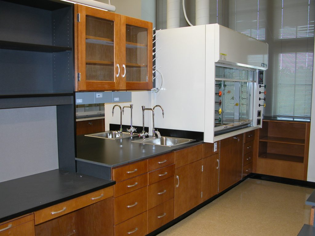 WU Lab Science_2