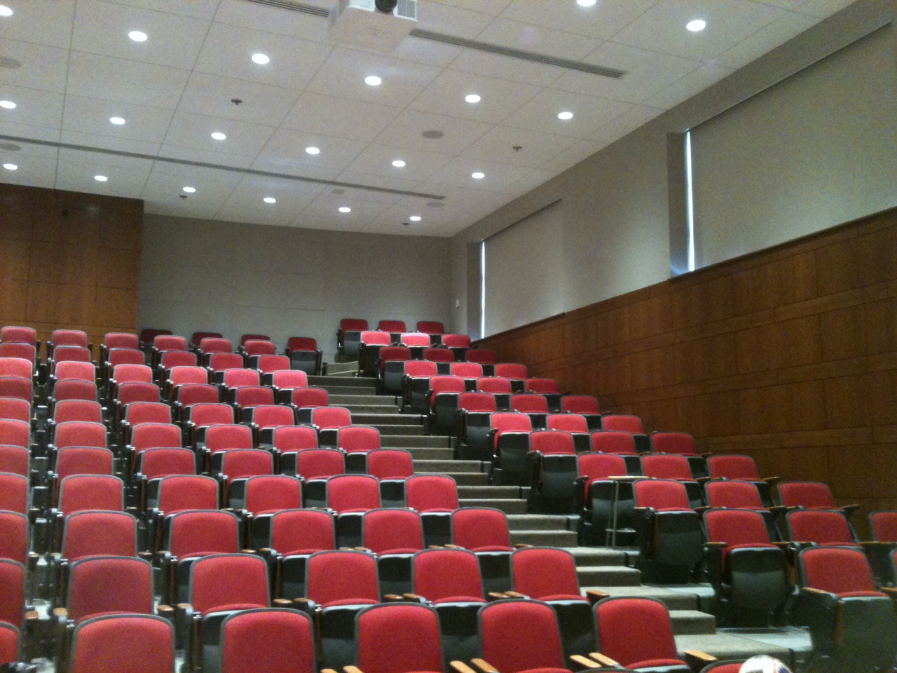 WU Louderman Auditorium_1