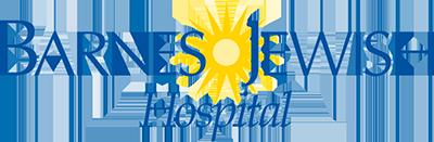 barnes-jewish-logo
