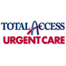 totalAccess