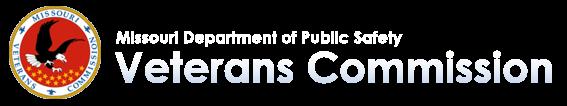 veteranscomm_header_logo (1)