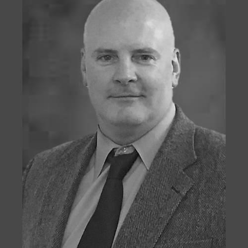 Jim Cotter (1)