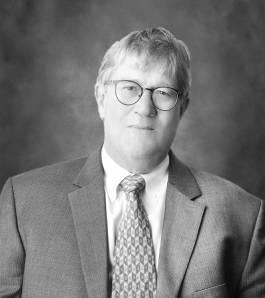 Mark Boehms 2 (1)
